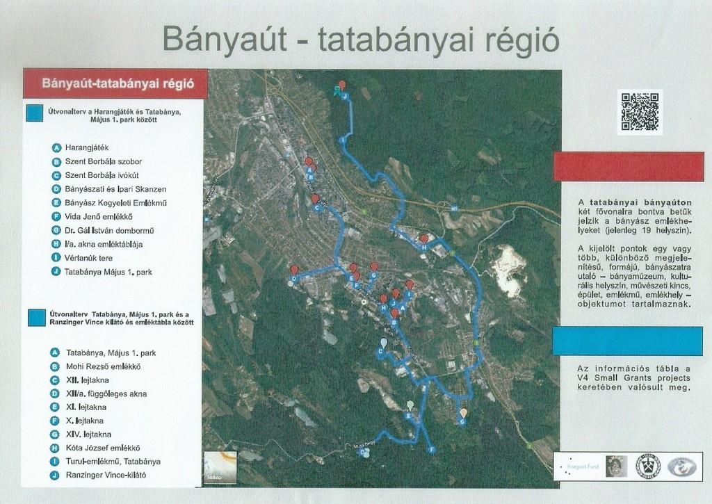 banyaut-tatabanya