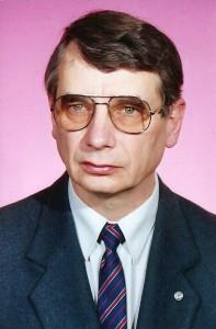 Darabos István