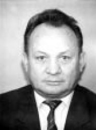 Mikus István