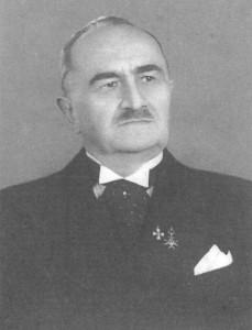 Rehling Konrád-1