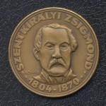 Szentkirályi Zsigmond-1