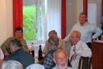 2010. Baráti találkozó