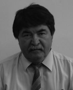 JancsakCsaba1946-2013