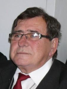 Pruzsinszki Miklós2