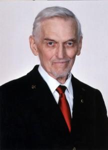 Zsoldos Sándor