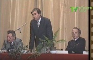 Tatabánya1988