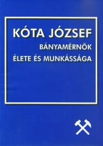 Kóta József