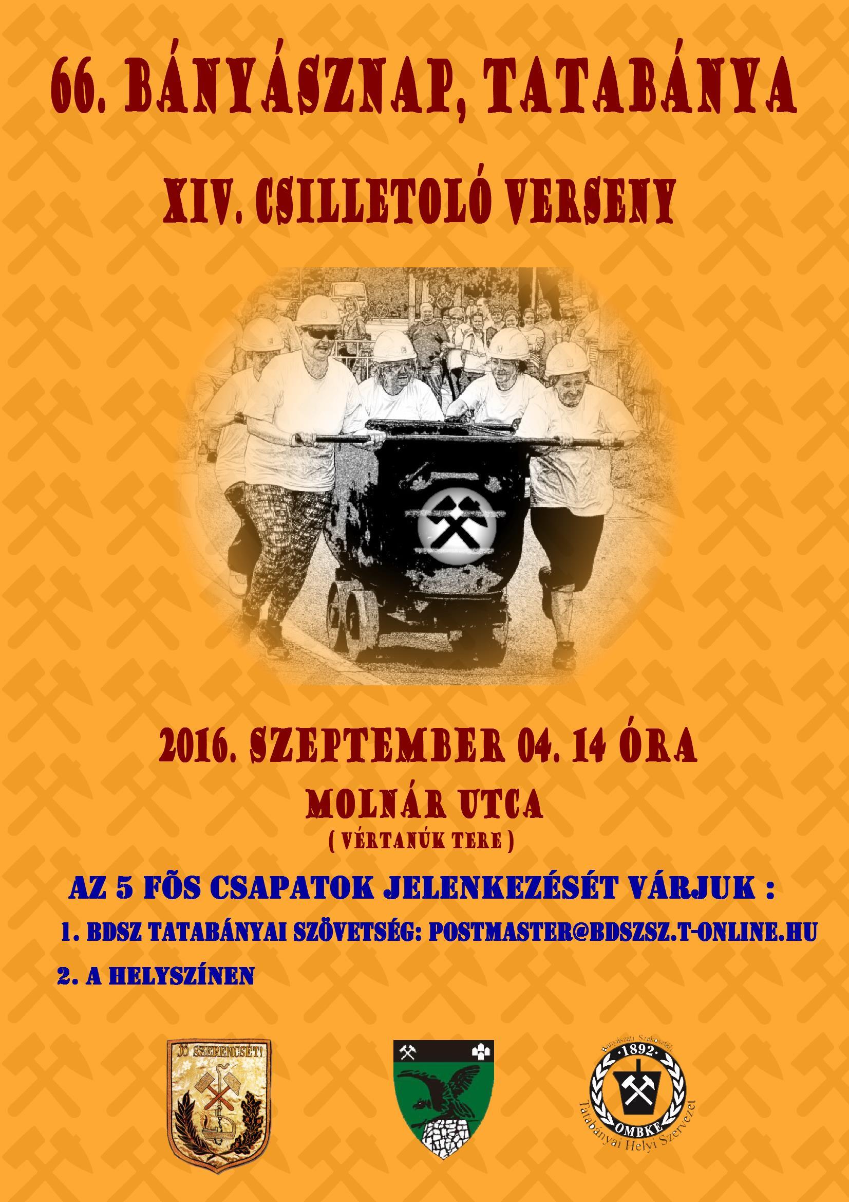 Csilletoló2016-1