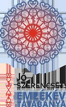 logo_joszerencset_1