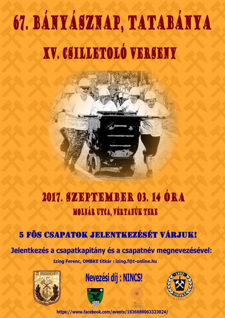 Csilletoló2017